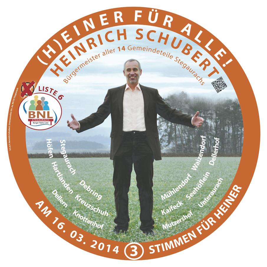 heiner-fuer-alle-140301