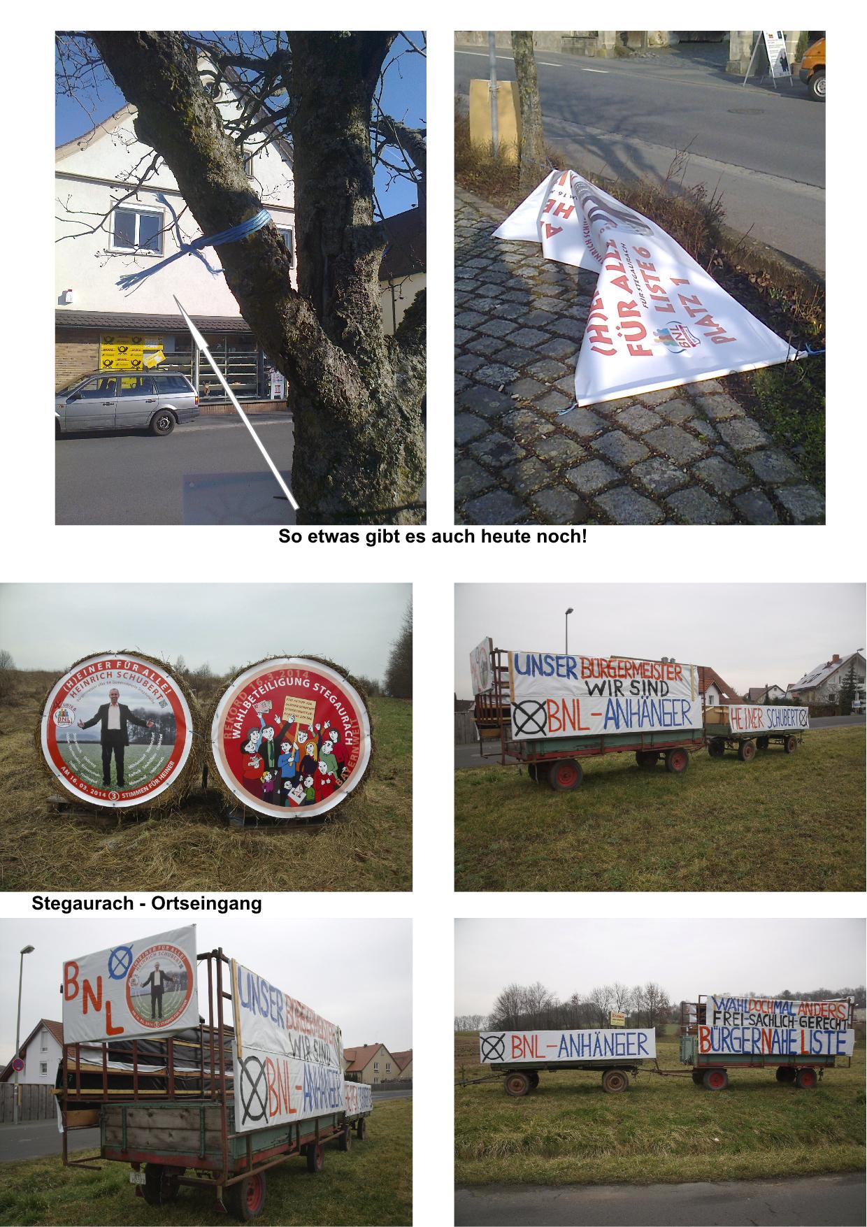 Stegaurach 140301-Fotos