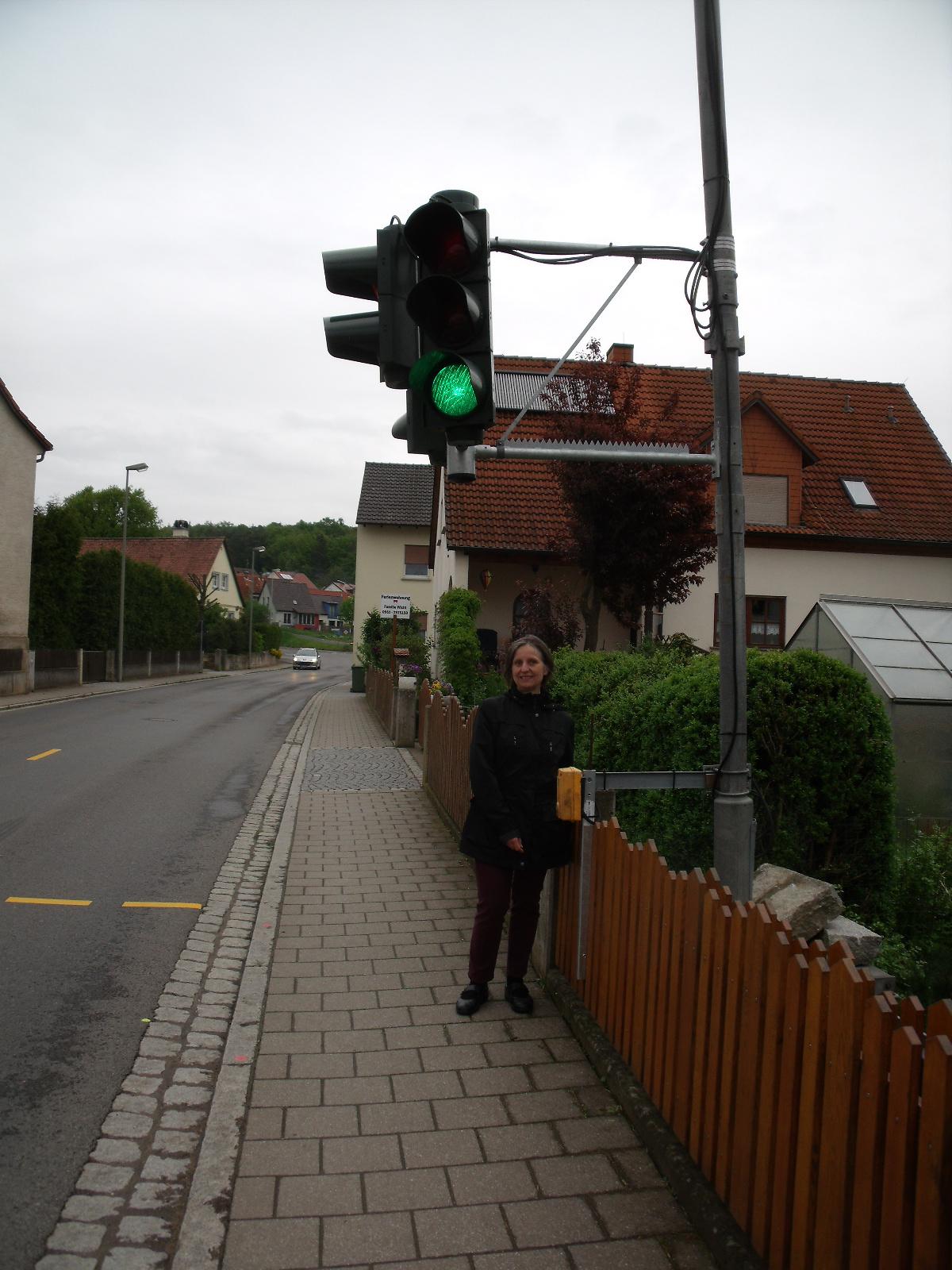 Waizendorf 1404xx-2