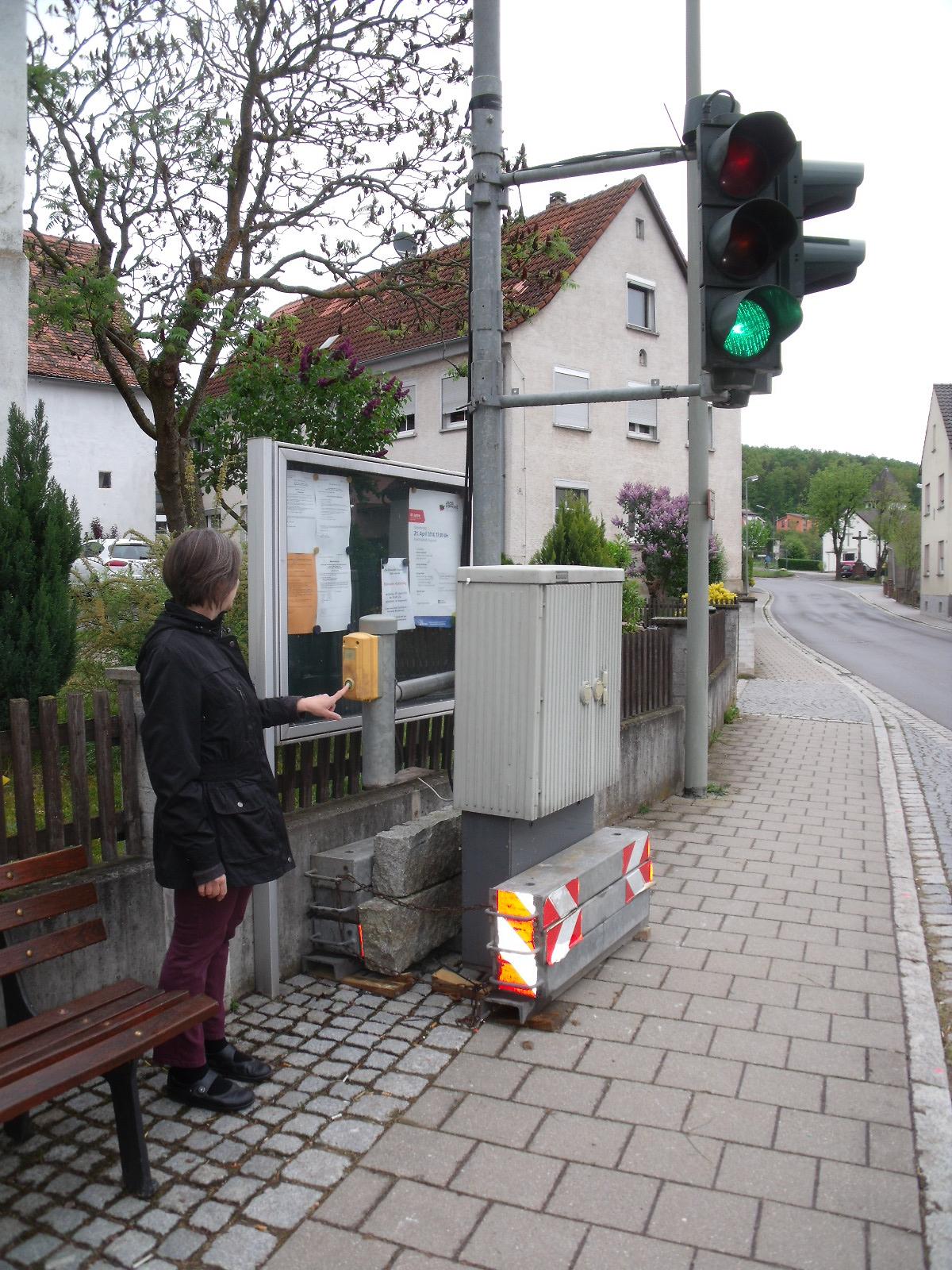 Waizendorf 1404xx
