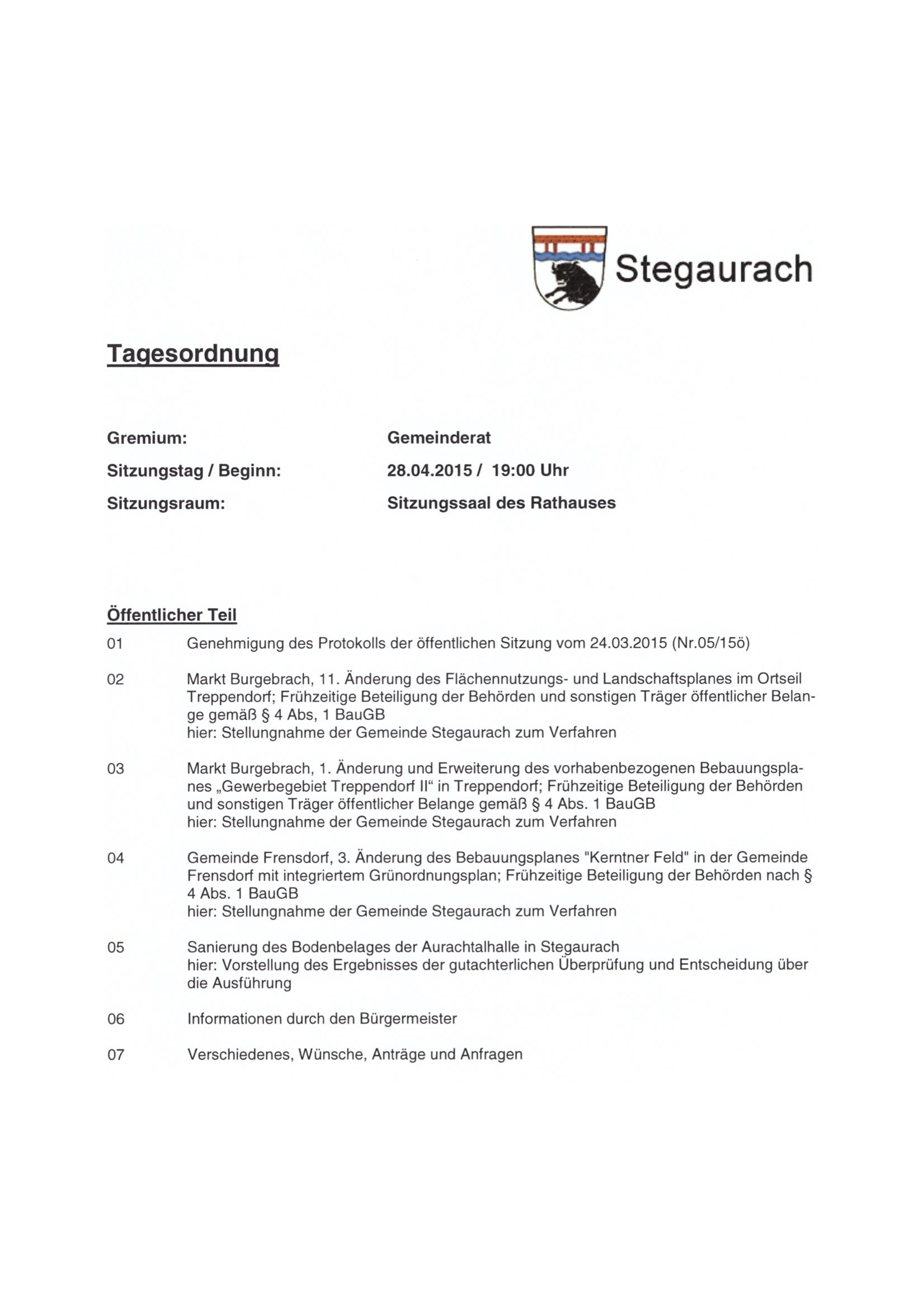 Gemeinderatsitzung_150428