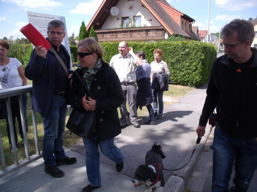 Stegaurach 150517_Wanderung-4