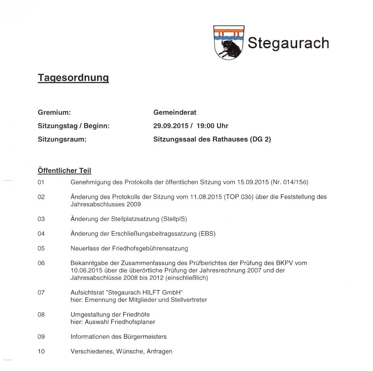 Gemeinderatsitzung_150929