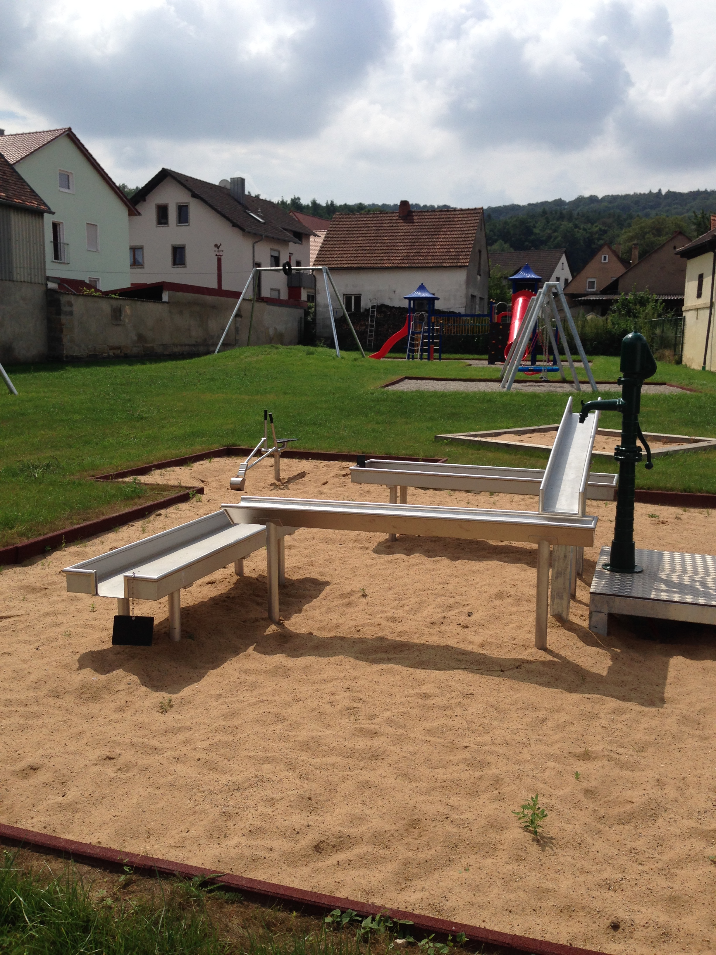 BNL 160724_Spielplatz Höfen-1