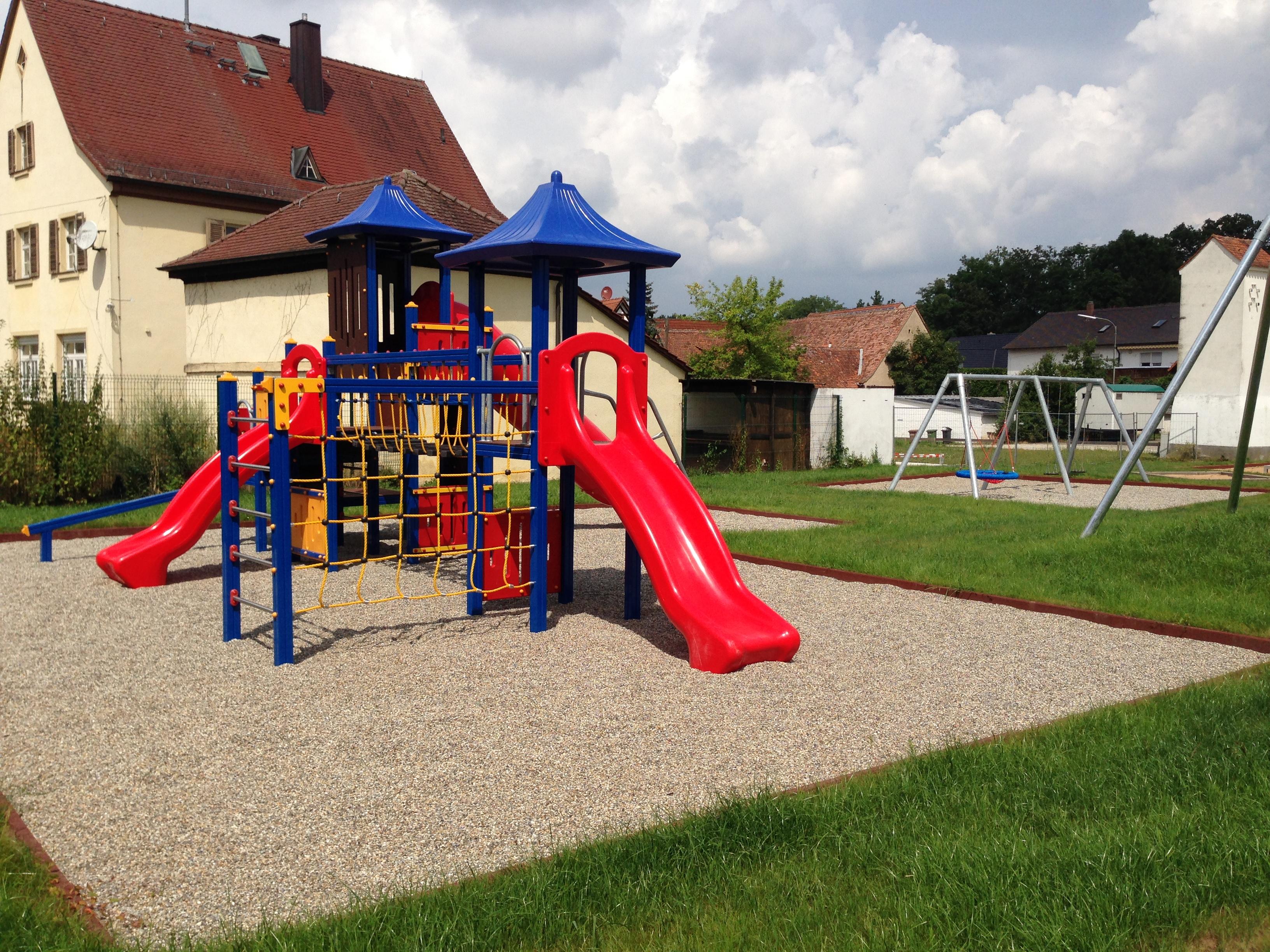BNL 160724_Spielplatz Höfen-3