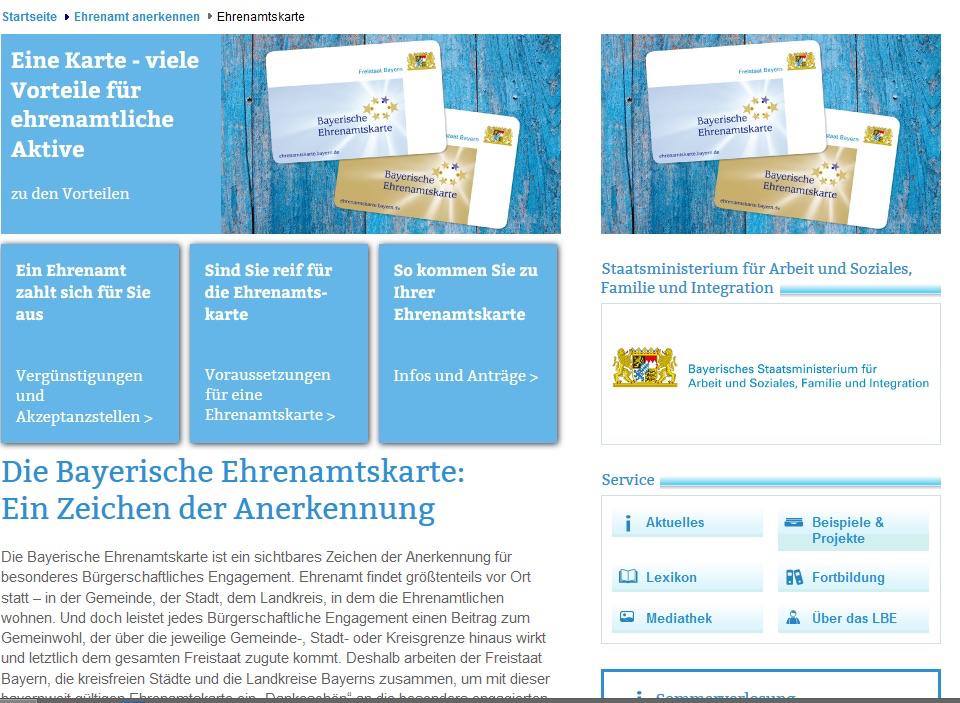 bnl-161008_beispiel-fu%cc%88r-ehrenamtskarte-bayern