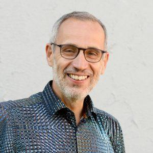 Heinrich Schubert