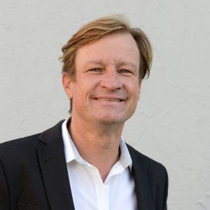 Wolfgang Krapp
