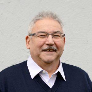 Friedrich Bittl