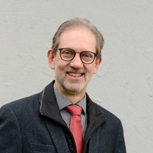 Christian Heine