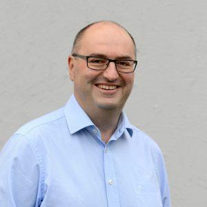 Thomas Leicht