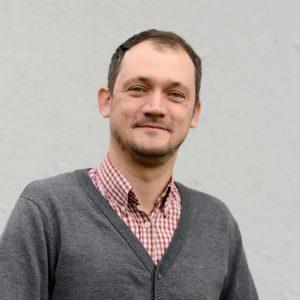 Bastian Strattner